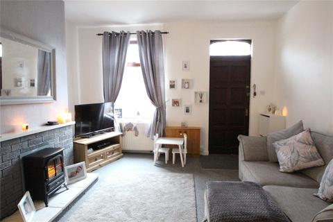 2 bedroom terraced house for sale - Featherstall Road, Littleborough, Rochdale, Greater Manchester, OL15