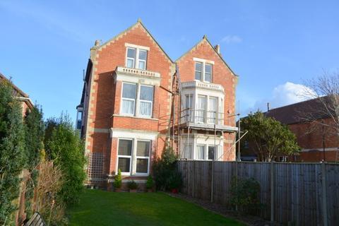 2 bedroom apartment for sale - Berrow Road, Burnham-On-Sea