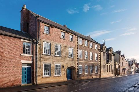 2 bedroom apartment for sale - The Old Registry, Newgate Street, Morpeth