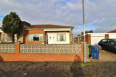 3 bedroom bungalow for sale - Uplands Way, Springwell Village, Tyne and Wear, NE9