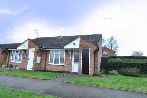 1 bedroom bungalow for sale - Wibert Close, Selly Oak, Birmingham, B29