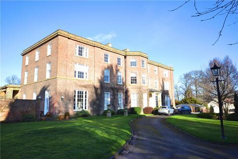 3 bedroom apartment for sale - Dinsdale Hall, Dinsdale Park, Middleton St. George, Darlington