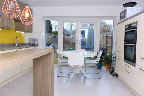 4 bedroom detached house for sale - Eachelhurst Road, Erdington