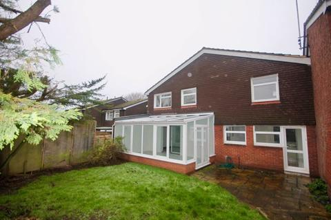 3 bedroom terraced house to rent - 3 Bedroom House in Markyate, Herts