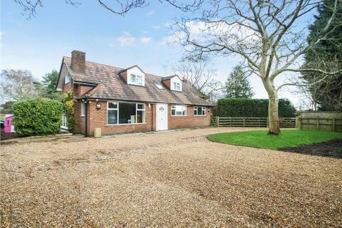 3 bedroom detached bungalow for sale - Clay Lane