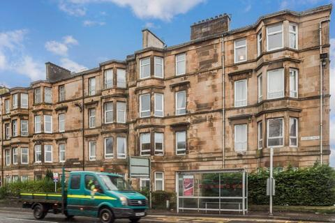 2 bedroom flat for sale - Alexandra Parade, Dennistoun, Glasgow, G31 3LH