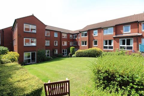 1 bedroom apartment for sale - Bidston Road, Oxton
