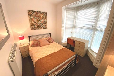 1 bedroom in a house share to rent - Room 1, Cranwell Street