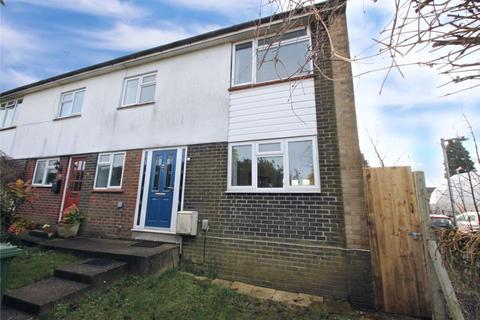 3 bedroom semi-detached house for sale - Epsom Downs
