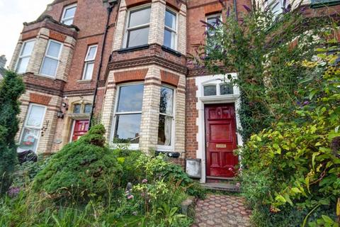 5 bedroom terraced house for sale - Sylvan Road, Exeter