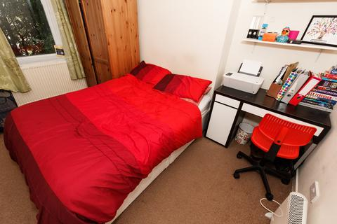 1 bedroom house share to rent - Broadway - Room 1, Treforest, Pontypridd