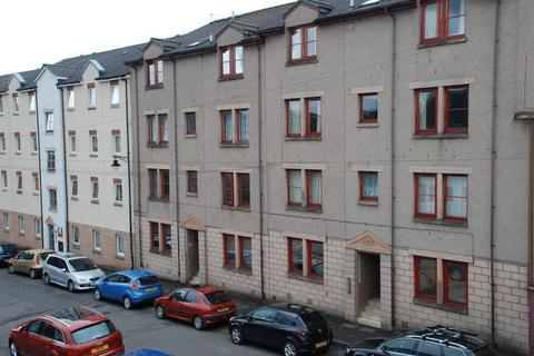 1 bedroom flat to rent - Douglas Street, Stirling