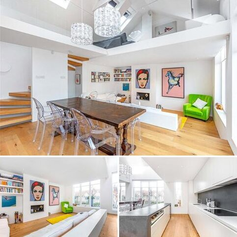 2 bedroom end of terrace house to rent - Upper Richmond Road West, East Sheen, London, SW14