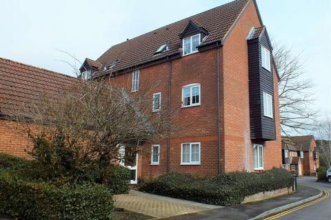 1 bedroom apartment to rent - Dewell Mews, Swindon