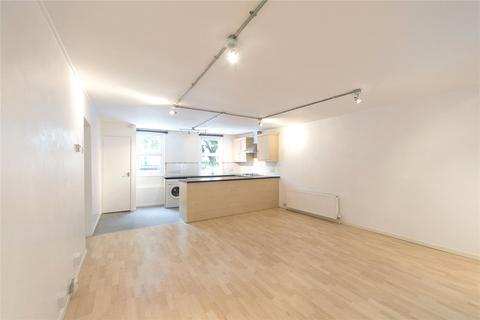 3 bedroom flat to rent - Lauriston Road, Victoria Park, London, E9