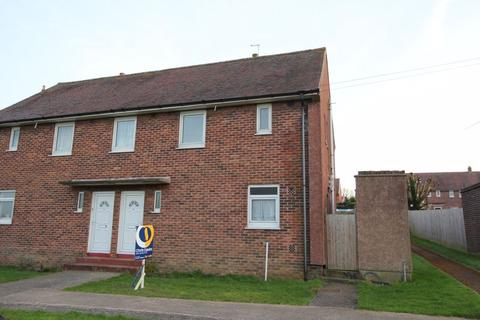 2 bedroom semi-detached house for sale - Ash Lane, St Athan