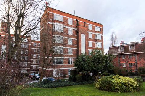 2 bedroom apartment for sale - Colney Hatch Lane, Muswell Hill, N10