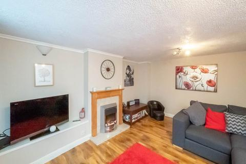 1 bedroom flat for sale - The Square, Methven, Perthshire