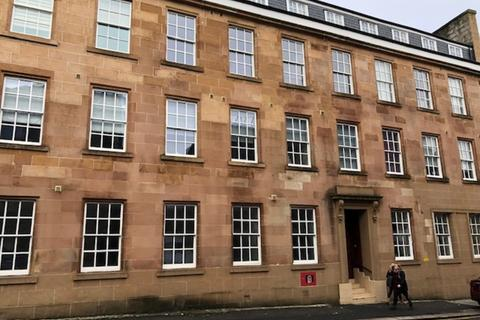1 bedroom flat to rent - George Street Paisley