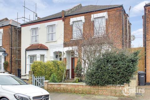 2 bedroom apartment for sale - Goring Road, London, N11