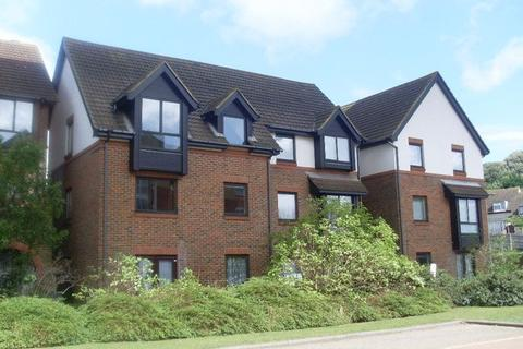 1 bedroom apartment for sale - Northern Anchorage, Woolston