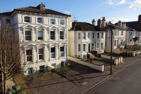 2 bedroom apartment for sale - Upper Grosvenor Road, Tunbridge Wells, Kent