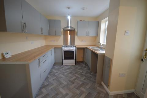 3 bedroom terraced house to rent - North Home Road, Cirencester