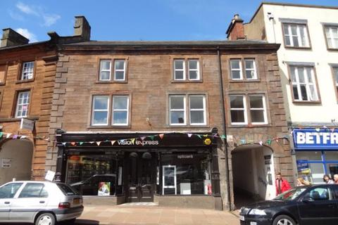 2 bedroom flat to rent - White Hart Yard, Penrith, CA11 7HS