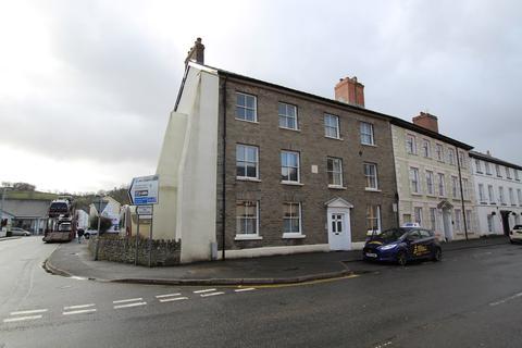 2 bedroom flat for sale - Watton, Brecon, LD3