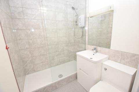 1 bedroom apartment for sale - Alma Road, Sale, M33
