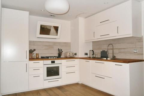 2 bedroom flat for sale - Balmoral Place, Brewery Wharf, Leeds