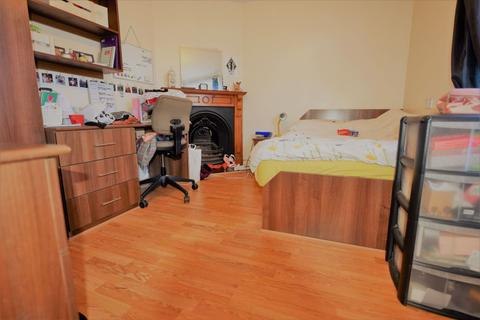 1 bedroom house share to rent - Langdale Avenue (HS), Leeds