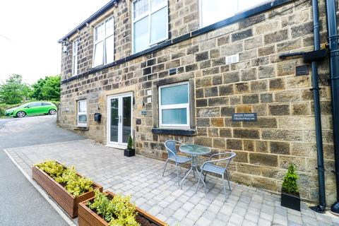 1 bedroom apartment for sale - Low Green, Rawdon