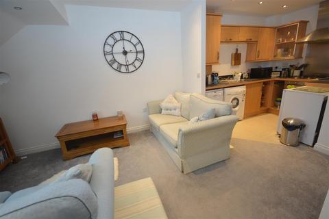 2 bedroom apartment for sale - Loughborough Road, West Bridgford, Nottingham