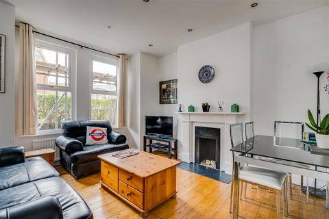 2 bedroom flat for sale - Ivy Crescent, London, W4