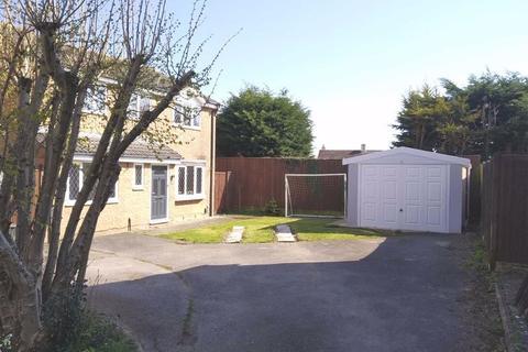 5 bedroom detached house for sale - Bowerhill, Melksham