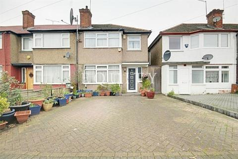 3 bedroom semi-detached house for sale - Charlton Road, LONDON, N9