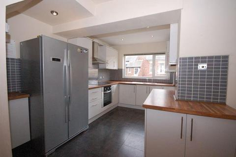 6 bedroom house share to rent - Hunters Road, Spital Tongues, Newcastle Upon Tyne