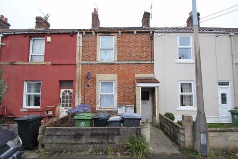 1 bedroom apartment for sale - Park Street, Trowbridge, Wiltshire, BA14