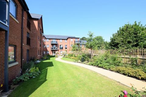 2 bedroom apartment for sale - Lonsdale Park, Barleythorpe Road, Oakham