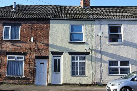 2 bedroom detached house for sale - Dudley Road, Grantham