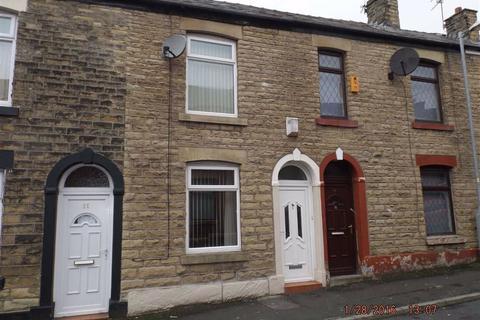 2 bedroom terraced house to rent - Hanover Street, Stalybridge