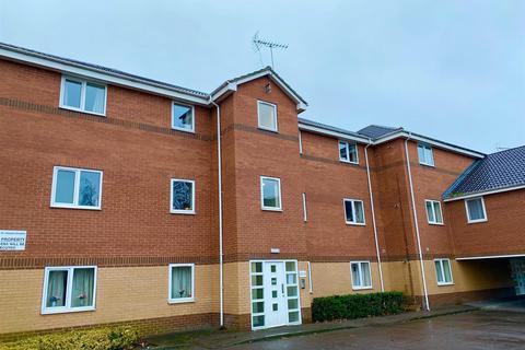 2 bedroom flat to rent - St. Josephs Gardens, Barnsley