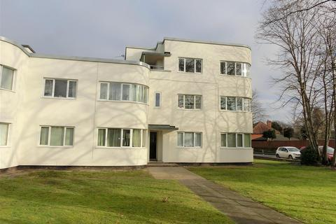 2 bedroom property for sale - Stratford Road, Hall Green, Birmingham