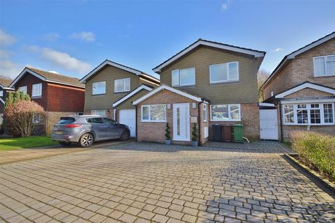 4 bedroom link detached house for sale - Pine Grove, Bricket Wood, St. Albans