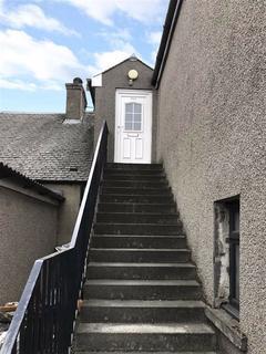 1 bedroom flat to rent - Main Street, Crossgates, Fife