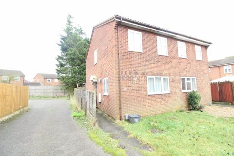3 bedroom house to rent - Branton Close, 3 Bedroom House - Ref: P1522