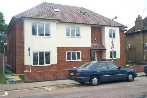 1 bedroom flat to rent - Drayton Road, Borehamwood
