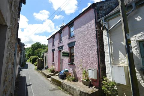 2 bedroom detached house for sale - Church Lane, St. Dogmaels, Cardigan
