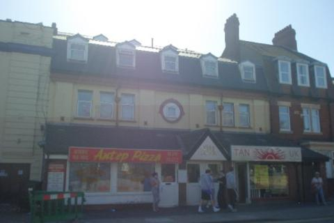 1 bedroom flat share to rent - Westgate Road, Newcastle upon Tyne, NE4 8RN